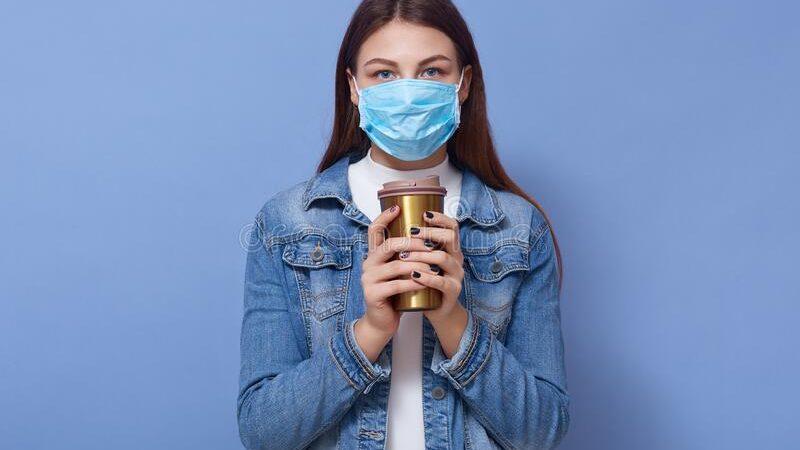 recrutement post pandémique